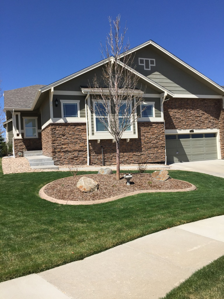 Re Roofing Project In Aurora Co Bob Behrends Roofing