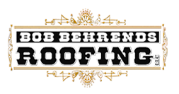 Bob Behrends Roofing