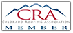 colorado roofing association seal