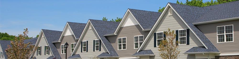 Residential Roofing Repairs: