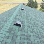 new house roof cheyenne duration chateau green