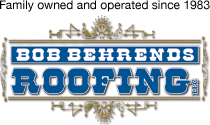 Bob Behrends Roofing & Gutters