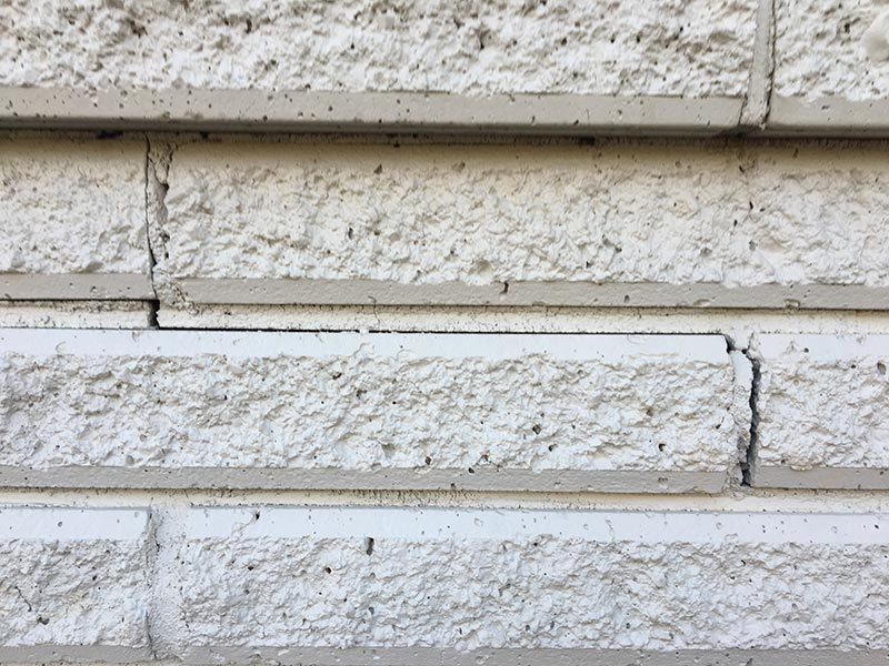 gutters - downspouts - a guide - Bob Behrends Roofing & Gutters