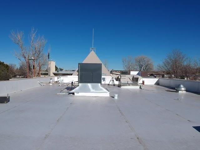 commercial-roof-tpo-farmers-reservoir-3