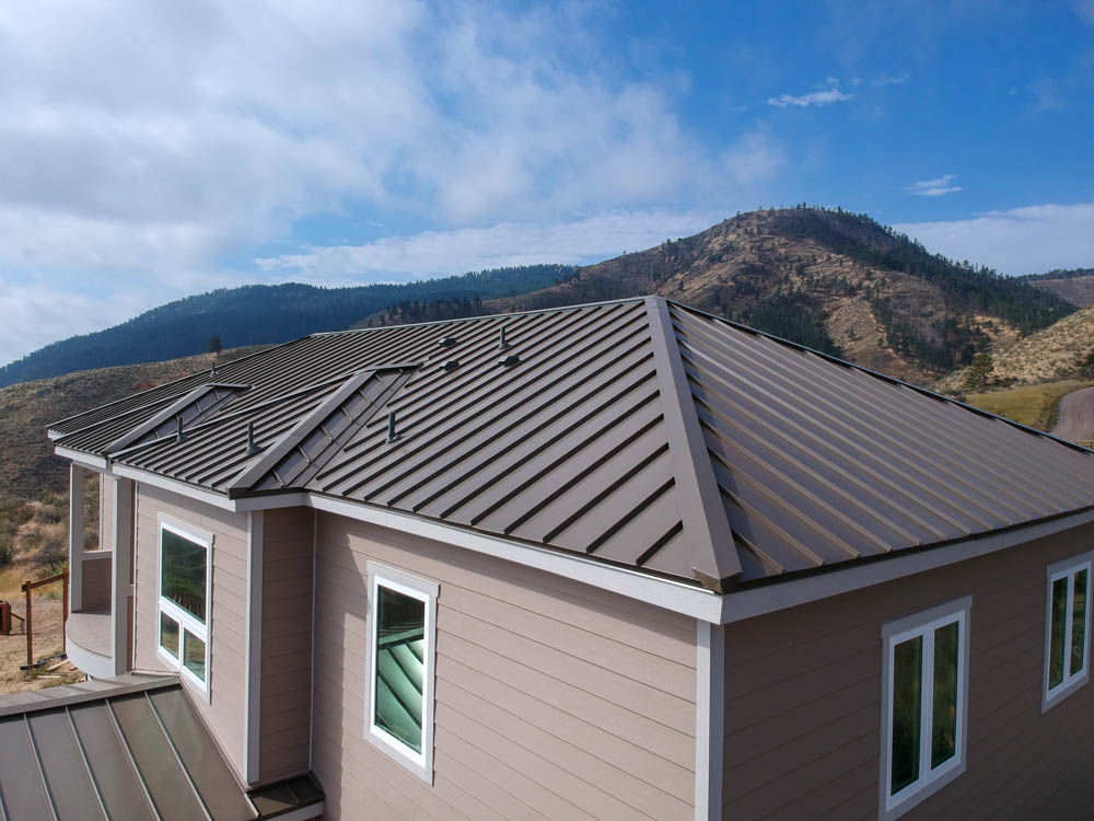 DJI_0092-metal-roof-rogers-construction-web