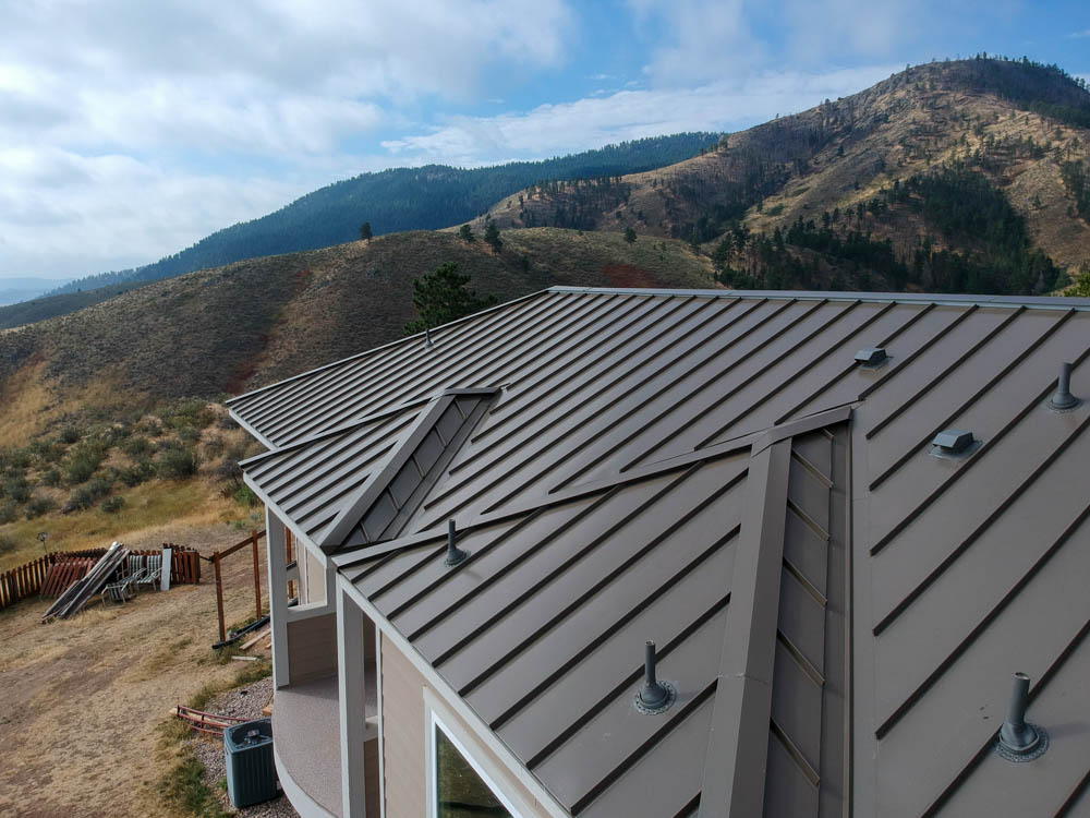 DJI_0096-metal-roof-rogers-construction-web